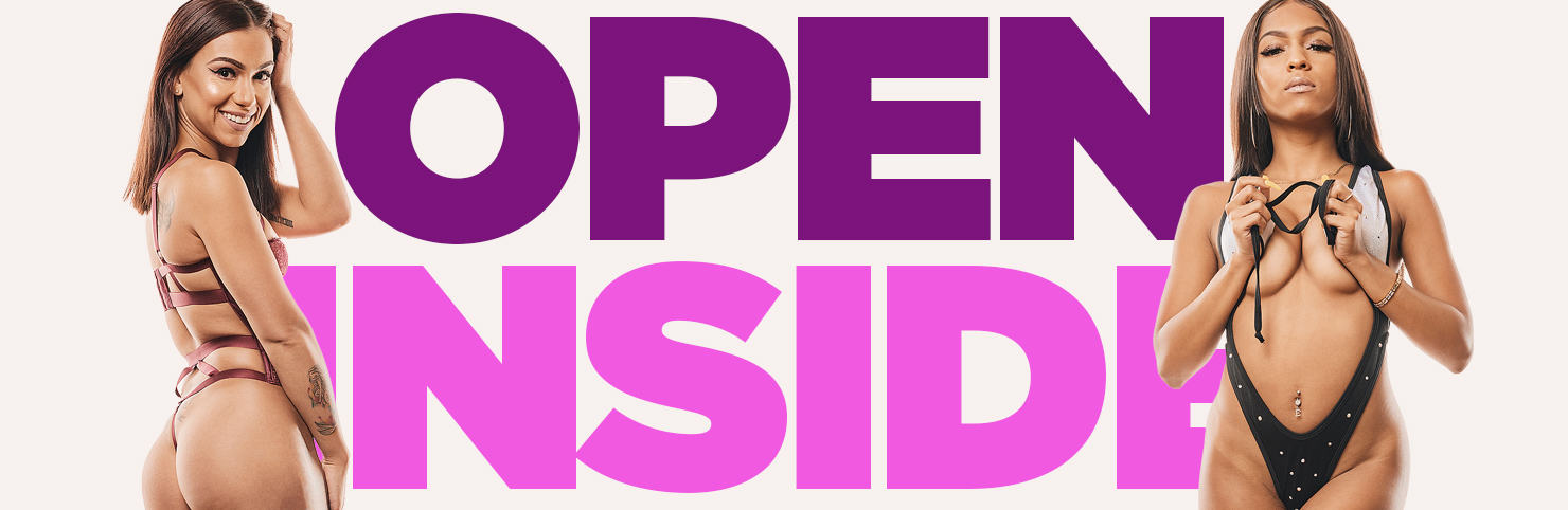 Open Daily at Cheerleaders New Jersey