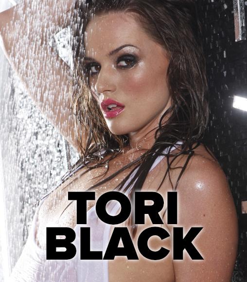 Tori Black 2012 at Cheerleaders Club
