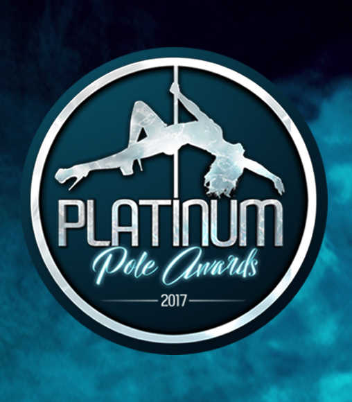 Platinum Pole Awards 2017 at Cheerleaders Club