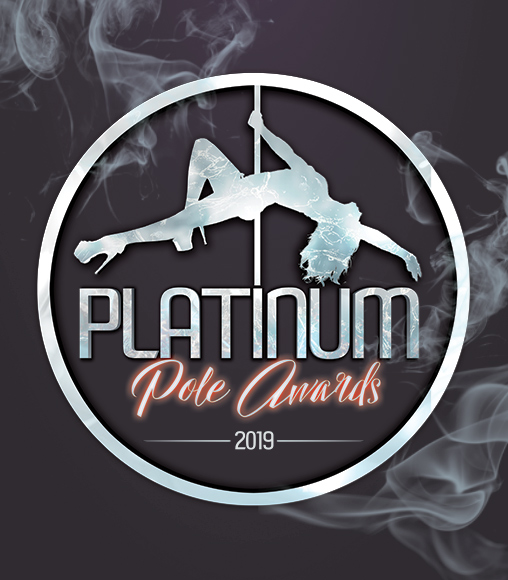 Platinum Pole Awards 2019 at Cheerleaders Club