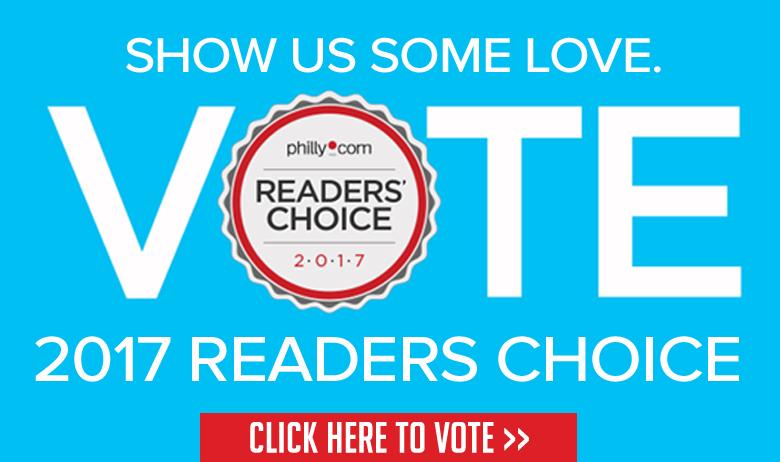 Vote For Cheerleaders (HPB)