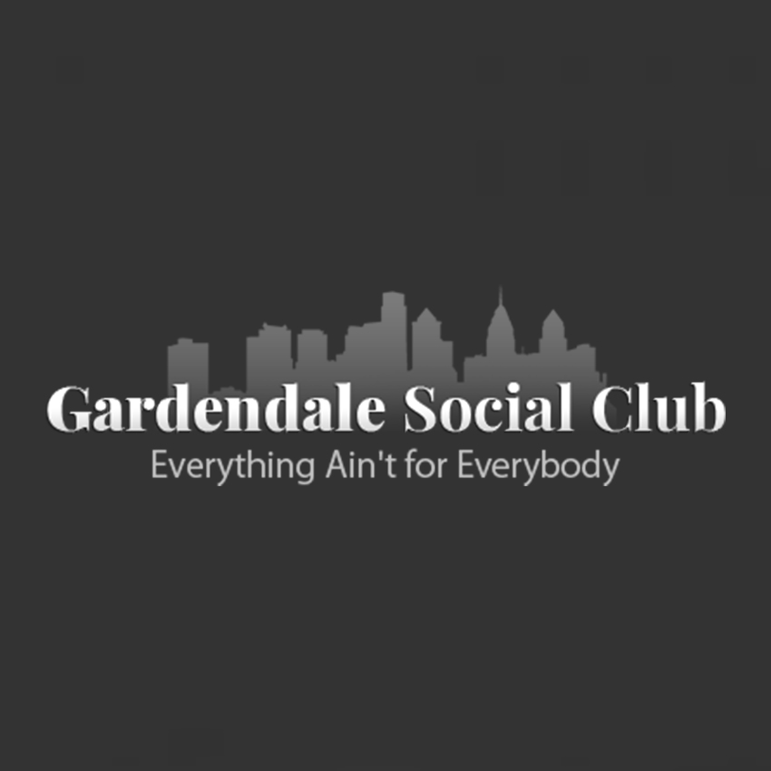 Gardendale Social Club