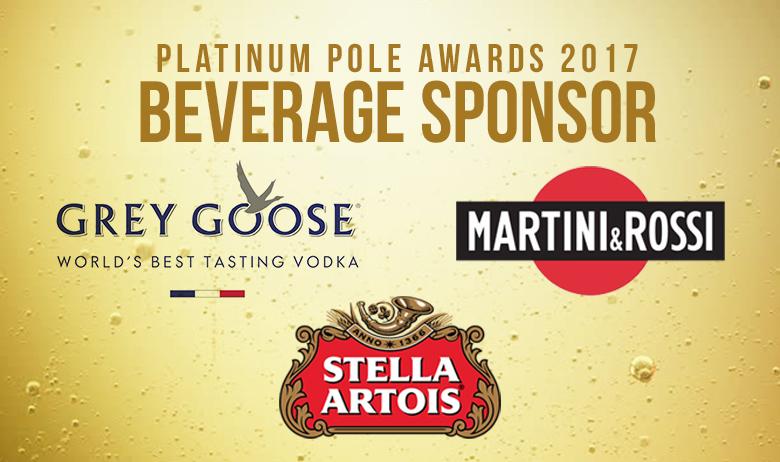 Beverage Sponsors (HPB)