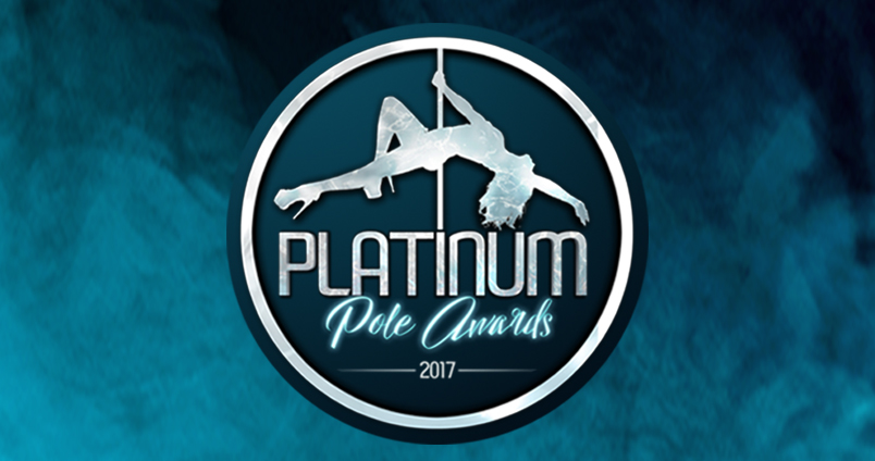 Platinum Pole Awards 2017 at Cheerleaders Club