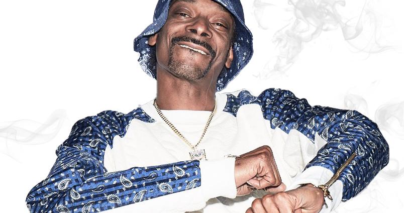 DJ Snoopadelic at Cheerleaders Club